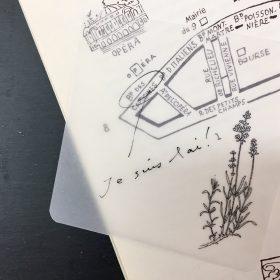 紙博 2018 プロペラスタジオ