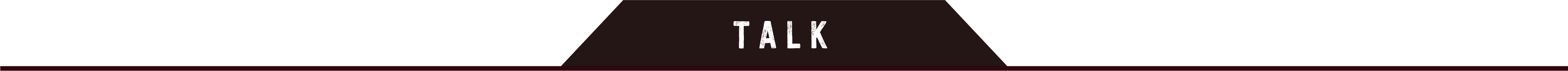 talk & live program