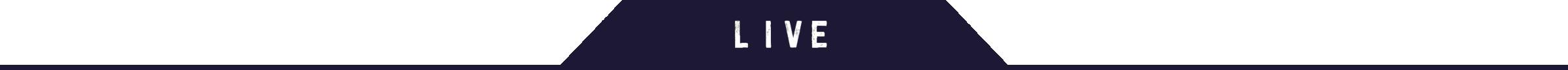 live program